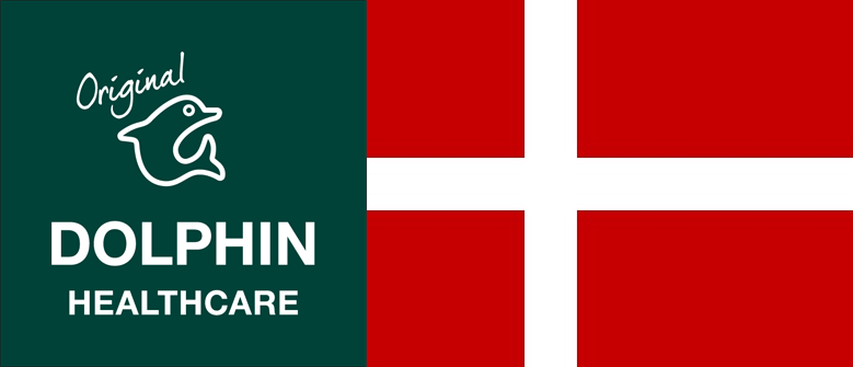 Dolphin Healthcare